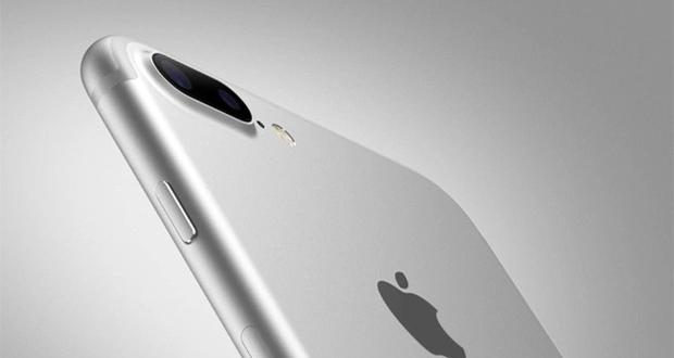 کالبد شکافی آیفون 7 پلاس اپل؛ چرایی حذف جک هدفون (4)
