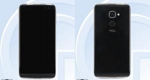 گوشی DTEK60 بلک بری از حسگر اثر انگشت برخوردار خواهد بود (3)