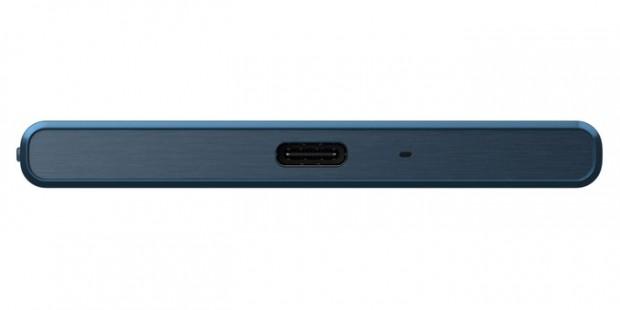 قمیت و مشخصات سونی اکسپریا ایکس زد - Sony Xperia XZ