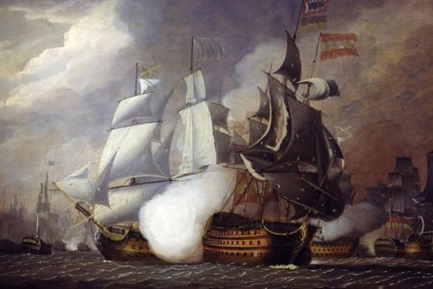 کشتی سنخوزه