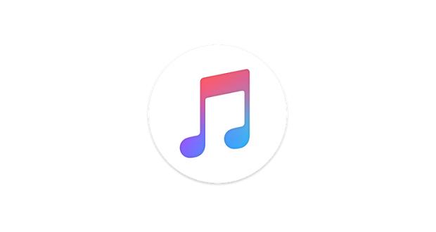 نسخه اندروید اپل موزیک بیش از 10 میلیون بار دانلود شده است