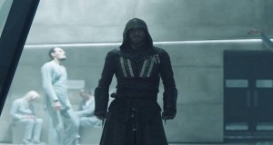 فیلم Assassin's Creed