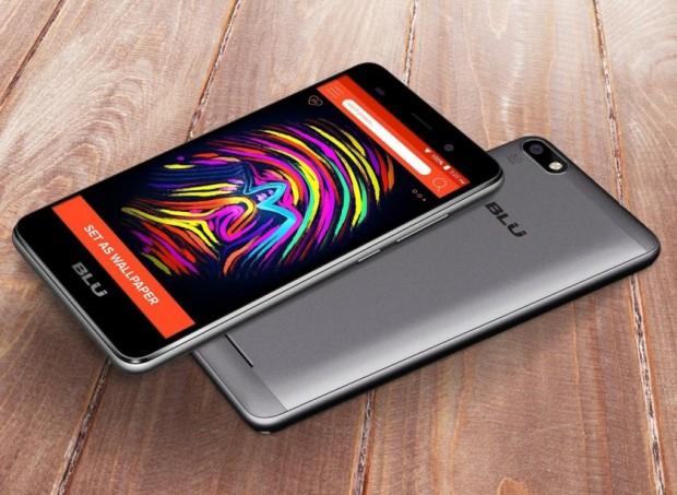 بهترین گوشیهای زیر 350 هزارتومان