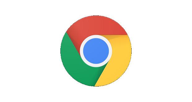 نسخه اندروید گوگل کروم 53 با امکانات جدید بهروز شد