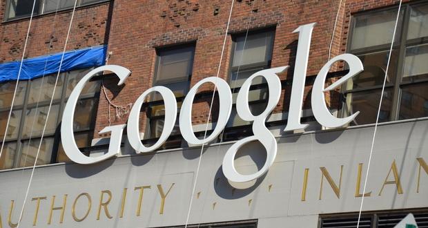 سیستم امنیتی جدید گوگل