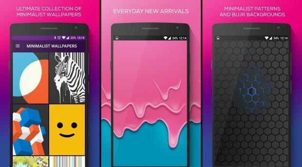 بهترین و جدیدترین اپلیکیشن های آیفون و اندروید