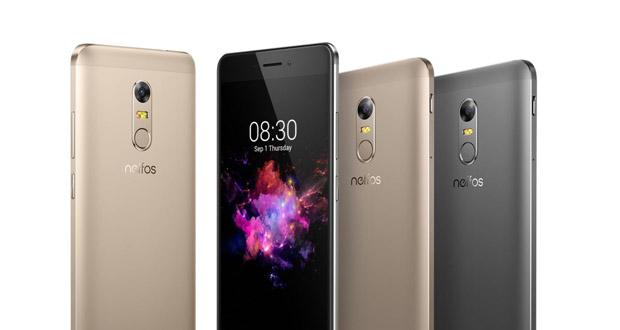 TP-Link با دو گوشی Neffos X1 و X1 Max حضوری قدرتمند در بازار اسمارت فونها خواهد داشت