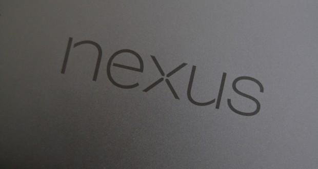 آیا هواوی تبلت نکسوس گوگل را در سال جاری میسازد؟