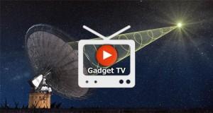 سیگنال از فضا
