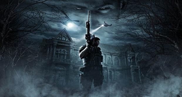 فیلم Resident Evil: Vendetta