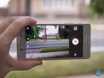 نسخه آنلاک گوشی سونی اکسپریا X Performance ارزانتر شد