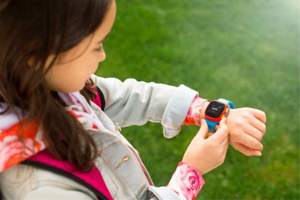 معرفی سری Move آلکاتل شامل یک اسمارت واچ، ردیاب GPS و دنبال کنندهی حرکات ورزشی