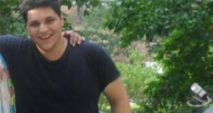 هکری به دلیل کمک به داعش به ۲۰ سال حبس در زندان محکوم شد
