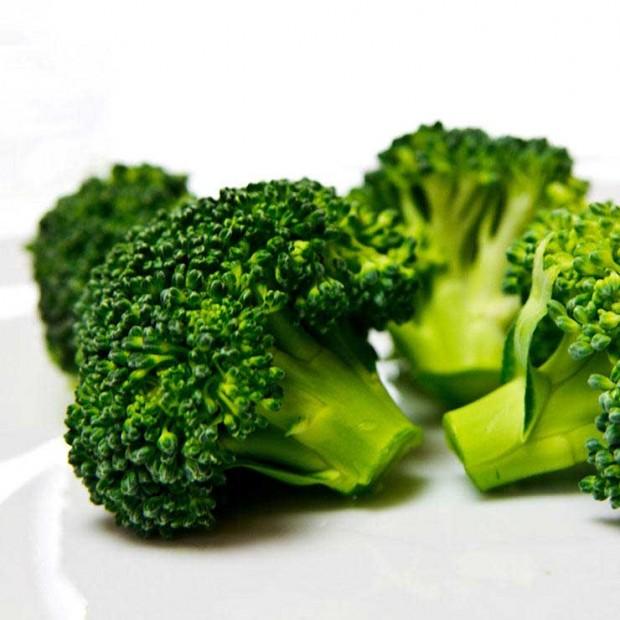 غذاهای ضد سرطان