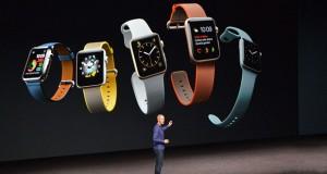 ببینید: ویدیوی تبلیغاتی همهی محصولات جدید اپل