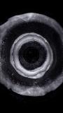دانلود والپیپر آیفون 7 جت بلک ؛ به گوشی خود جلوهای زیبا ببخشید
