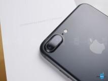 آنباکسینگ آیفون 7 پلاس ؛ درون جعبه فبلت اپل چه میگذرد؟