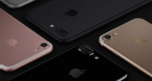 اپل آیفون 7 - Apple iPhone 7