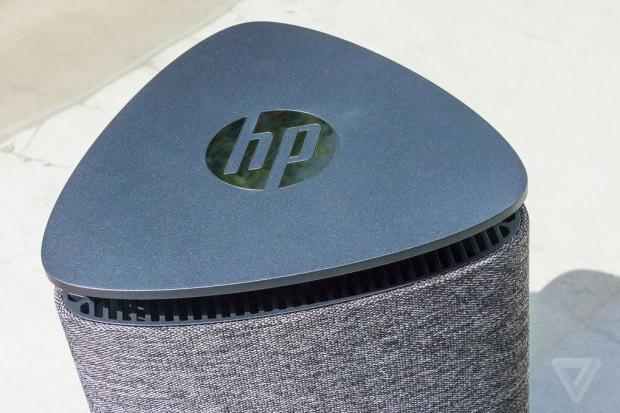 کامپیوتر HP - اچ پی پاویلیون ویو