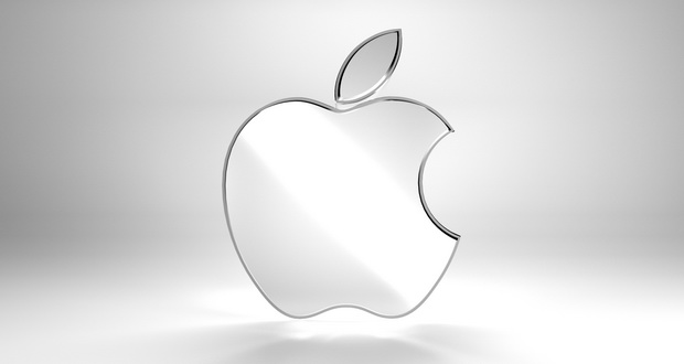 اپل ایربگ