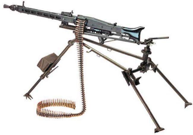 مسلسل MG3