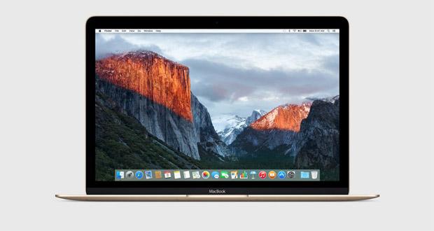 عرضهی پچ امنیتی OS X برای برطرف کردن حفرهای جدید