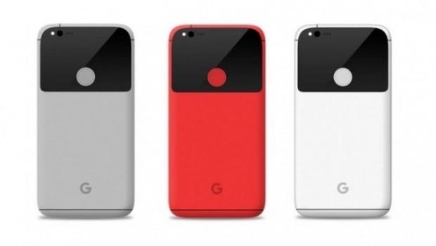 گوشیهای گوگل پیکسل روت نمیشوند