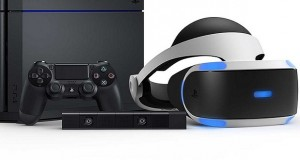 رویداد PlayStation Meeting