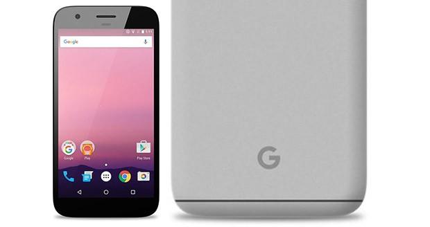 قیمت گوشی گوگل پیکسل ایکس ال