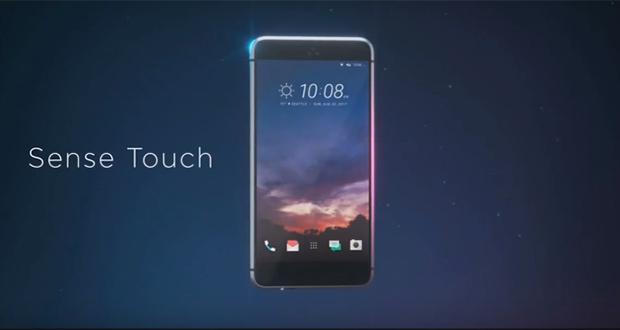 گوشی های اچ تی سی اوشن به زودی راهی بازار خواهند شد