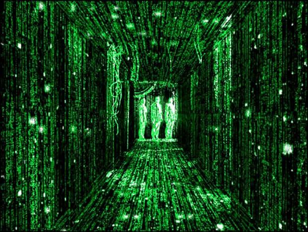 جهان کوانتومی