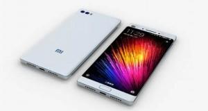 گوشی Mi 5s