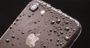 بررسی گوشی اپل آیفون 7 – دوربین (11)