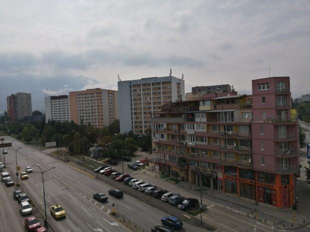 نقد و بررسی گوشی هواوی آنر 8 ؛ شوالیه درخشان چینی