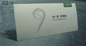 تاریخ معرفی اوپو R9S مشخص شد؛ تجهیز گوشی به سنسور جدید IMX398 سونی (3)