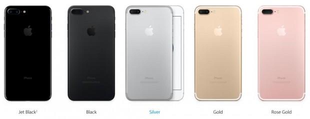 نقد و بررسی گوشی اپل آیفون 7 پلاس (1)
