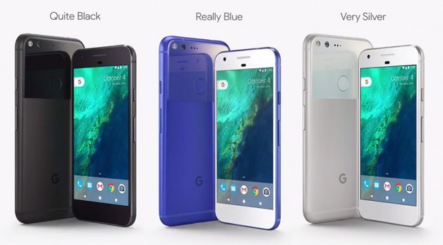 نگاهی به تمامی محصولاتی که در مراسم پیکسل گوگل معرفی شدند (1)