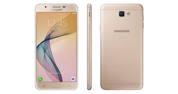 گوشی سامسونگ Galaxy On Nxt (3)