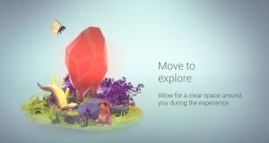 گوگل برنامه تانگو را زودتر از موعد عرضه کرد + لینک دانلود (3)