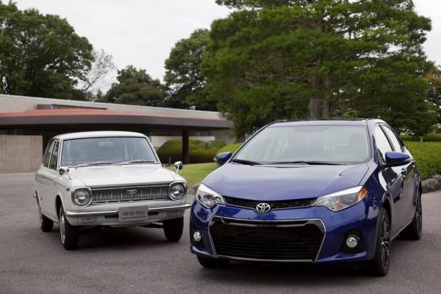 خودروهای مدرن