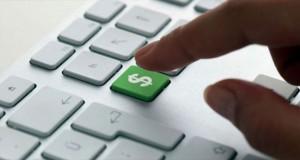 هزینه اینترنت