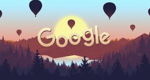 نتایج جستجوی موبایلی گوگل بهتر می شود