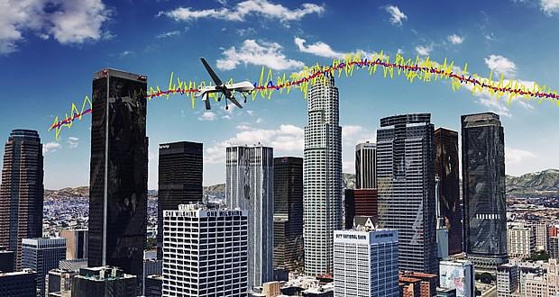 سیگنال های موقعیت یاب نسل جدید سیستم های مکان یابی