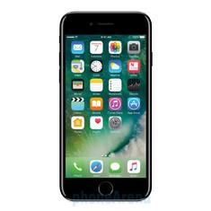 بهترین گوشی موبایل سال 2016 از نگاه کاربران گجت نیوز