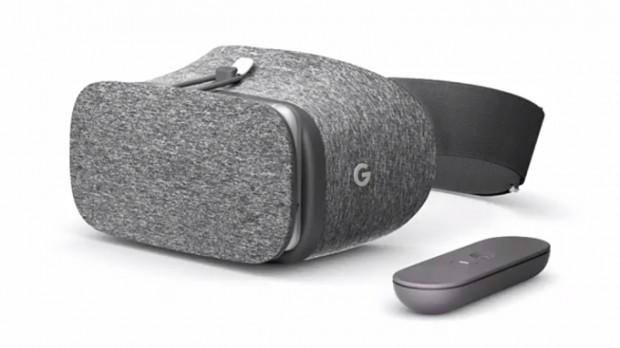 گوشی های پیکسل گوگل