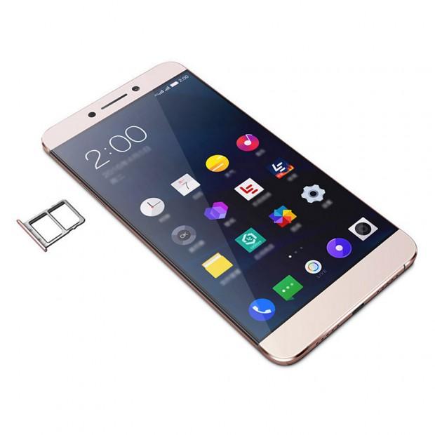 بهترین گوشی های چینی زیر 1 میلیون تومان در سال 2016