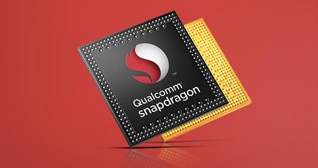 سه پردازنده جدید اسنپدراگون کوالکام