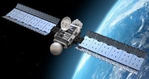 ماهواره دانشگاهی