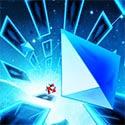 10 مورد از بهترین بازی های سبک فرار اندروید ؛ بازیهایی به سبک فرار از معبد
