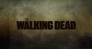 فصل هفتم سریال واکینگ دد